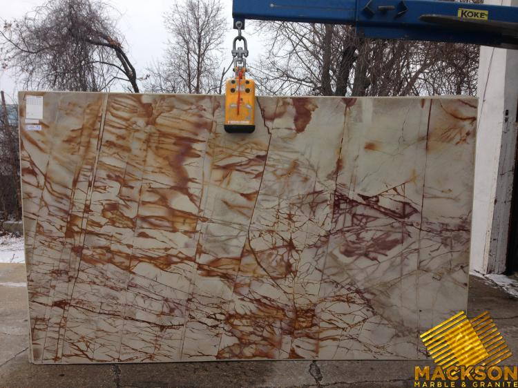 Roma Imperiale Lot 98 Mackson Marble