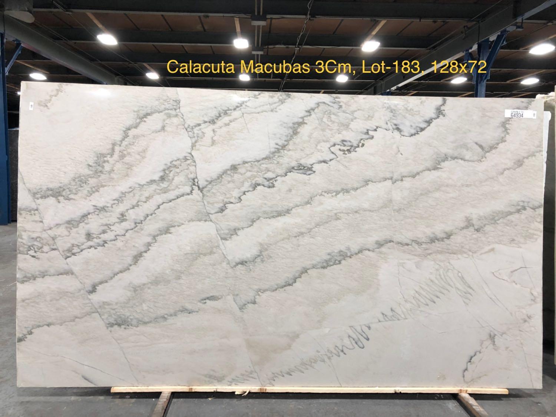 Mackson Marble And Granite Long Island